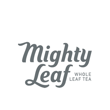 """<font size=5 style=""""text-transform:capitalize"""">MIGHTY LEAF</font>"""