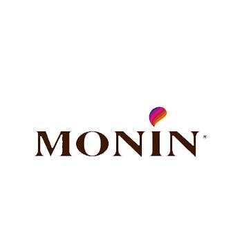 """<font size=5 style=""""text-transform:capitalize"""">MONIN</font>"""